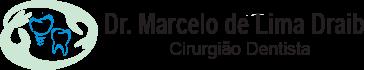 Dr. Marcelo de Lima Draib